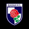 Ibaraki-rugby-school-logo