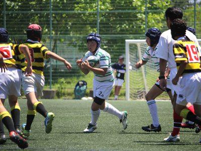 ibaraki-rugby-school-hokusetsu