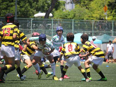 ibaraki-rugby-school-hokusetsu1