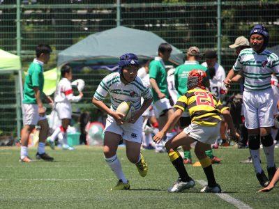 ibaraki-rugby-school-hokusetsu10