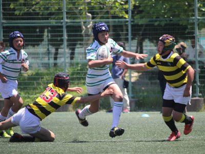 ibaraki-rugby-school-hokusetsu11