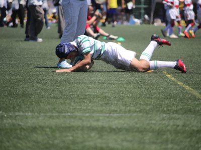 ibaraki-rugby-school-hokusetsu12