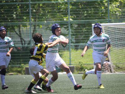 ibaraki-rugby-school-hokusetsu13