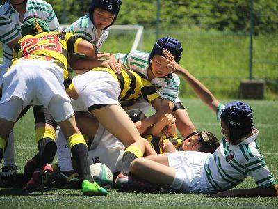 ibaraki-rugby-school-hokusetsu14