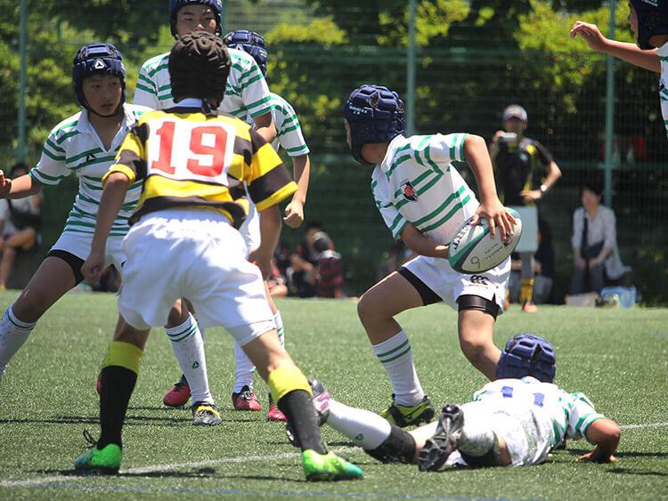 ibaraki-rugby-school-hokusetsu2