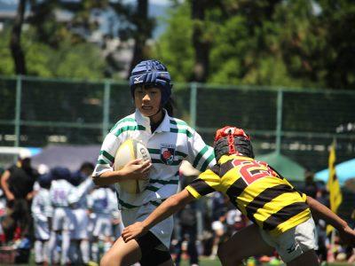 ibaraki-rugby-school-hokusetsu3