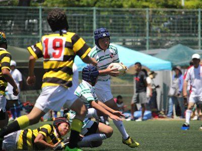 ibaraki-rugby-school-hokusetsu4