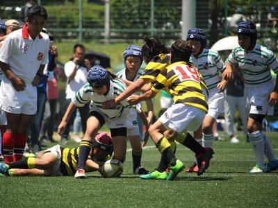 ibaraki-rugby-school-hokusetsu5