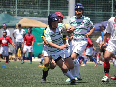 ibaraki-rugby-school-hokusetsu6