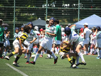 ibaraki-rugby-school-hokusetsu7