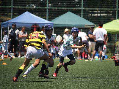 ibaraki-rugby-school-hokusetsu8