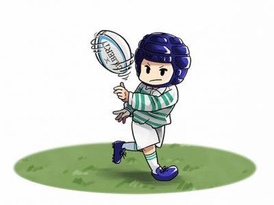 rugby-boy-illustration3