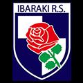 ibaraki-rugby-school-favicon